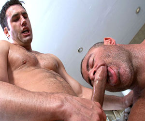 This might be the best bj you ever get